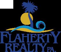 FlahertyRealtyLogo
