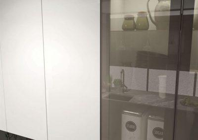 interni-cucine-basil-comp01-2-849x1200