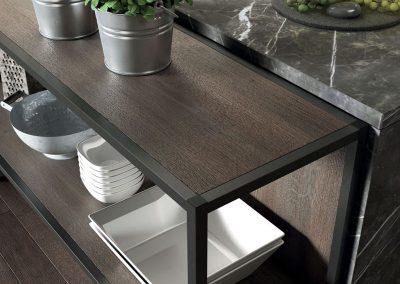 interni-cucine-basil-comp01-3-1200x1200