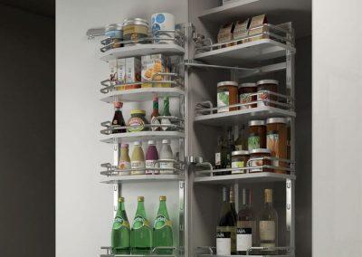 interni-cucine-basil-comp01-4-849x1200