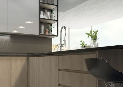 interni-cucine-basil-comp02-2-849x1200