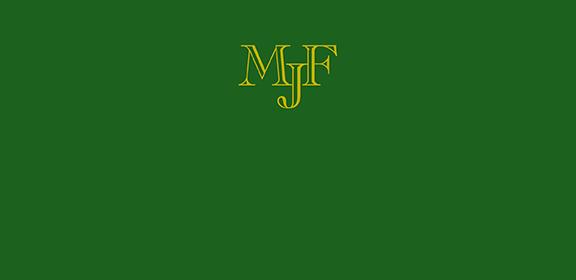 Flaherty Remodeling Logo